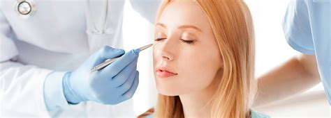 the laser treatment clinic specialists in laser skin care greater miami skin and laser center