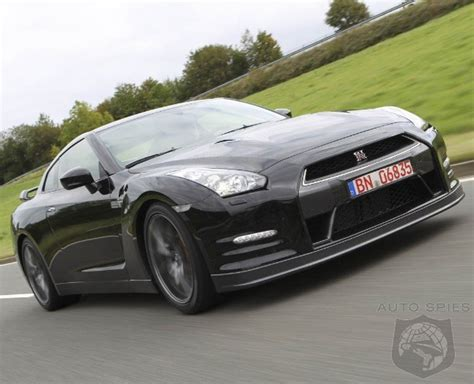 nissan gtr base price nissan increases the gt r s base price significantly but