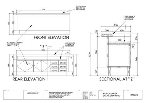 91 interior design drawing services interior design services for saskatoon enlisted