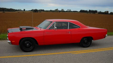 1969 plymouth roadrunner 1969 plymouth road runner exterior pictures cargurus