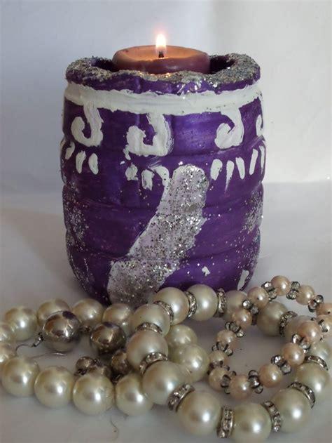 Handmade Candle Holder - best 25 handmade candle holders ideas on diy