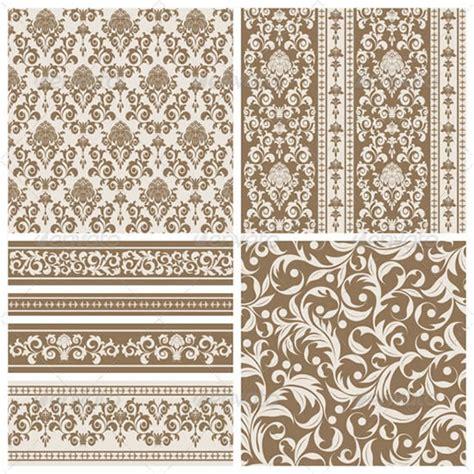net paper pattern 2014 42 best premium free vector patterns for creative