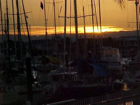 bay boats scarborough qld scarborough marina berth for sale for sale marina berths
