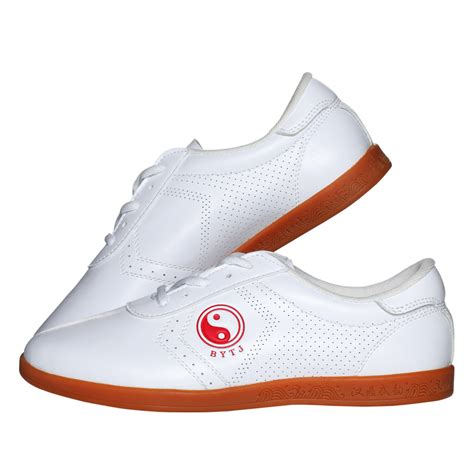 chi shoes buy wholesale chi shoes from china chi