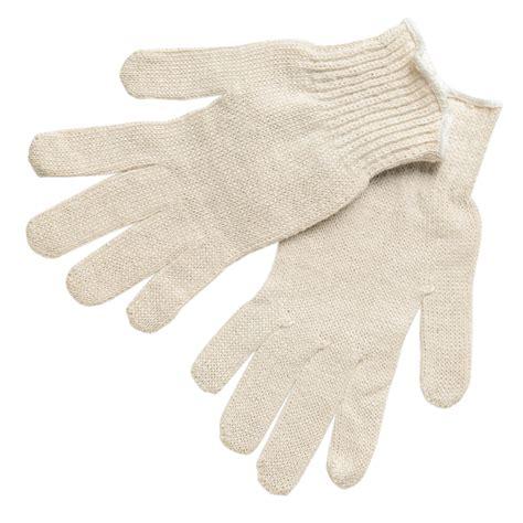 string knit gloves multi purpose string knit gloves 9636l