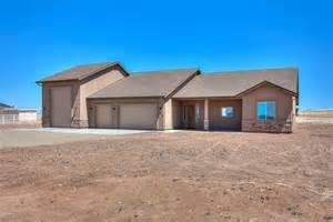 homes for in prescott valley az ranch property for in prescott valley arizona