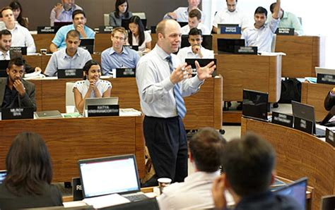 Mit Mba Courses Free by Ivey Mba S Career Management Ivey Business School