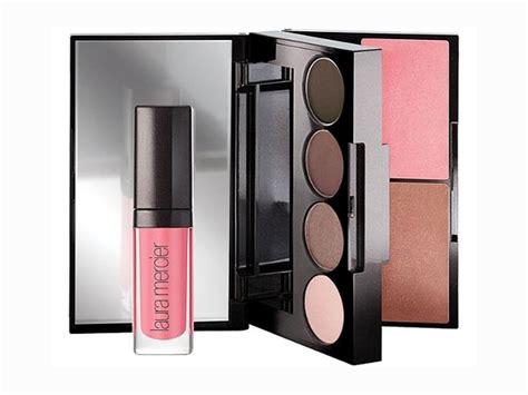 by laura mercier makeup laura mercier holiday 2012 makeup collection