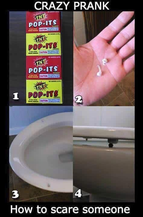 bathroom prank ideas follow me my and my boyfriend on