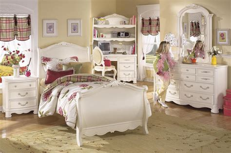 classic white bedroom furniture white classic bedroom furniture eo furniture
