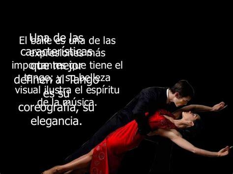 el tango de la el tango en las artes pl 225 sticas