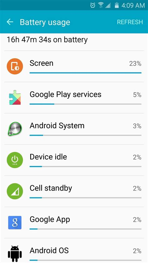 battery app for android what s draining your android s battery find out fix it for 171 android gadget hacks