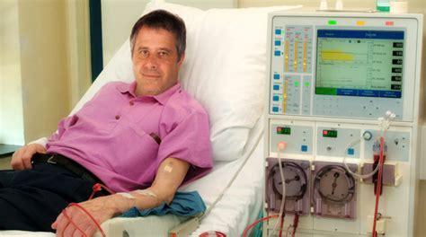 Dialysis Assistant by Certified Dialysis Technician Param Institute Of Education