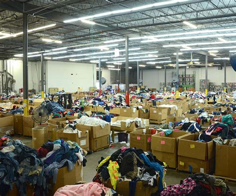 wholesale in usa wholesale clothing warehouse clothes