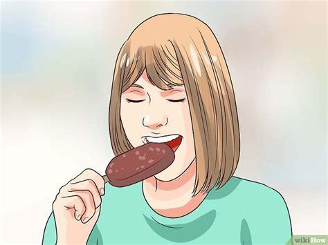 Salep Benzokain 4 cara untuk mengatasi gusi merah dan meradang wikihow