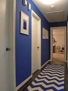 Paint Hall A Few Ways To Enhance The Beauty Of Your Hallway