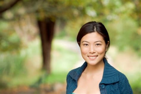 dating asian woman and be successful