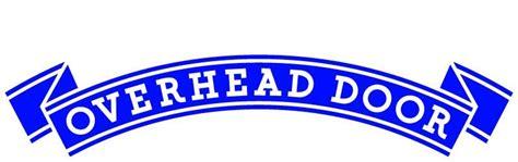 Sponsors Run4families08 Overhead Door Company Sacramento