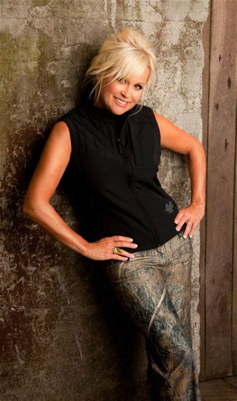 lorrie morgan pictures countrymusicperformers com 202 best ladies of country music images on pinterest
