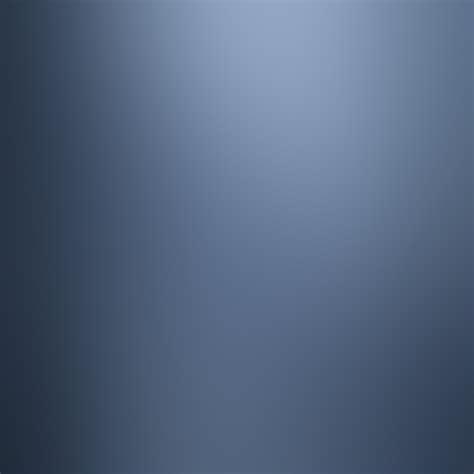 grey wallpaper ipad smooth navy gray ios7 ipad wallpaper hd ipad wallpaper