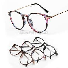 Supplier Frame Kacamata Wanita Fashion A2231 find more eyewear frames information about mens