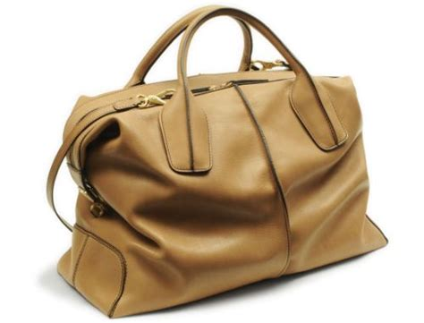Tods Novita D Bag by Reina Most Iconic Handbags Named After Royalty