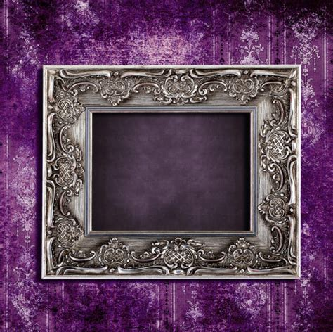 frame patterned wallpaper hd photo frame wallpaper wallpapersafari