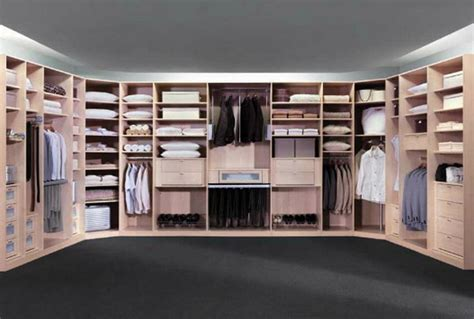changing room ideas spacious dressing room designs stylish eve