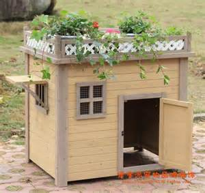 Large outdoor cat house pictures to pin on pinterest