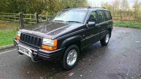 purple jeep grand cherokee jeep 1998 grand cherokee ltd auto mauve purple car for sale