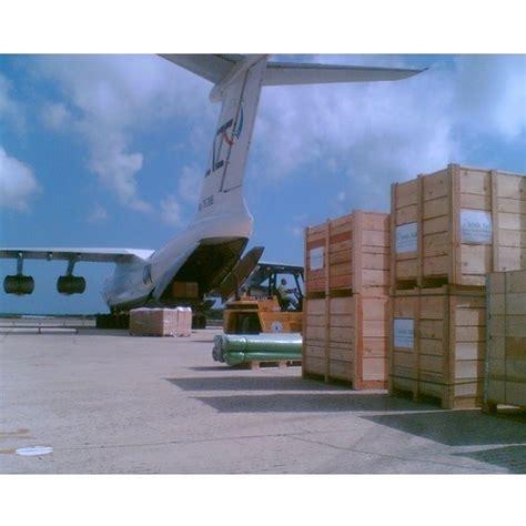 king wave shipping llc 187 freight forward
