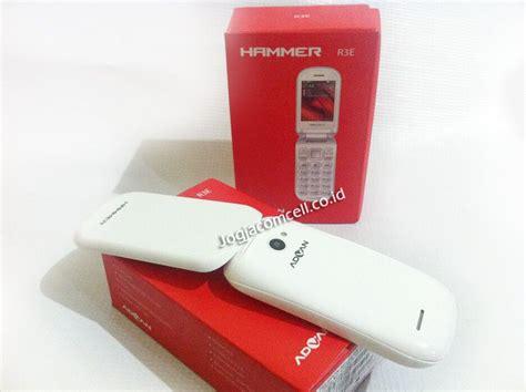 R Promo Awal Bulan R Best Product Baterai Power Battery Bat 1 hammer r3e 4 jogjacomcell co id