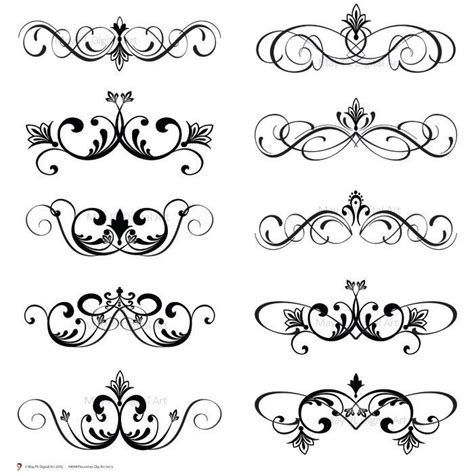 free wedding clipart best 25 wedding clip ideas on banners