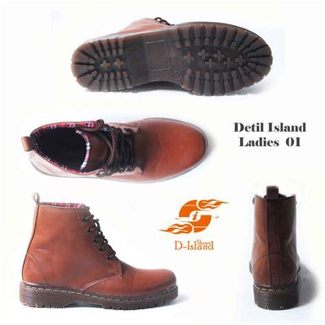 Harga Adidas Island island boots gege shoes bags