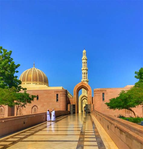 best hotel in muscat 5 awesome things to do in muscat oman
