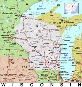 wi 183 wisconsin 183 domain maps by pat the free open