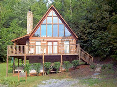 Great Outdoor Cabin Rentals by 19 Best Images About Pigeon Forge Cabins Chalets On