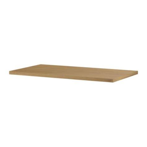 Ikea Bar Top by Linnmon Table Top Oak Effect Ikea