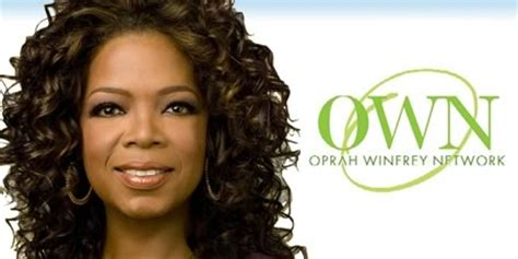 Oprah Winfrey Sweepstakes - oprah winfrey network announces oprah com sweepstakes eurweb