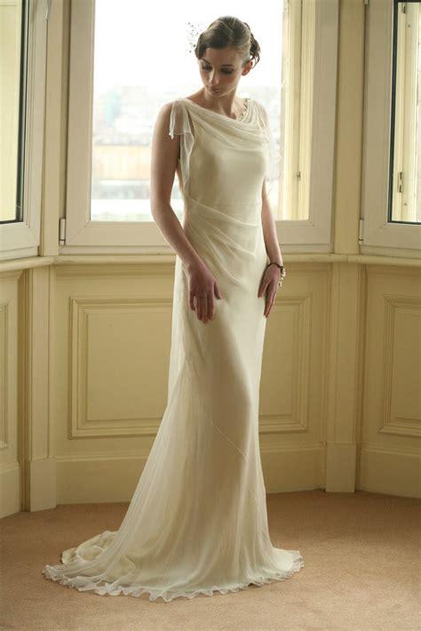 wedding in thailand ideas for wedding dress 2012