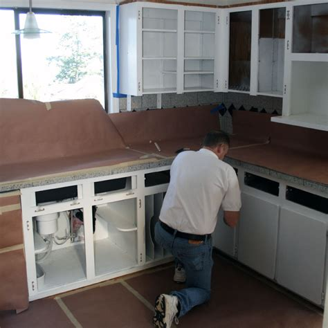 Transform Kitchen Cabinets by Transform Your Kitchen Cabinet Cures Inc Custom