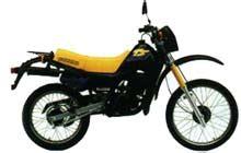 Suzuki Ts 50 Aufkleber by Teile Daten Suzuki Ts 50 Xkm Louis Motorrad