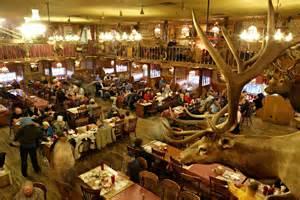 Steak Restaurants In Tx The Big Texan Steakhouse Amarillo Tx Southwest Trip