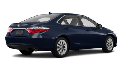 toyota camry le 2015 toyota camry le 2015 spinelli toyota pointe 224