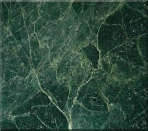 Green Marbel white marble tiles grey marble tiles green marble tiles beige marble tiles flooring tiles