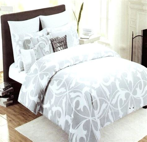 home goods bedding choice image wallpaper and free download