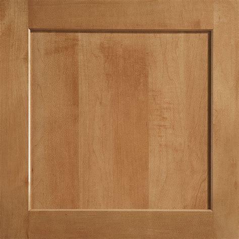 american woodmark cabinet hardware american woodmark cabinet hardware top save up to percent