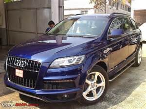 cars of sachin tendulkar with photos and details on