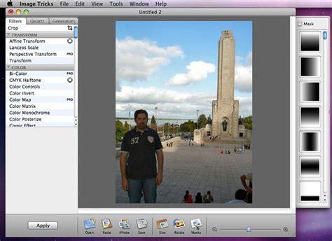 imagenes de editor web descargar pixel editor gratis auto design tech
