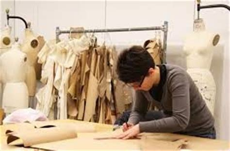 pattern maker jobs in vietnam textile design idea the art of pattern making